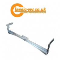 Mk1 Golf Epytec 192 Front Crossmember Support Brace.